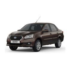 Datsun on-do кондиционер Датсун Ондо Белгород
