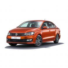 Volkswagen polo кондиционер белгород установка