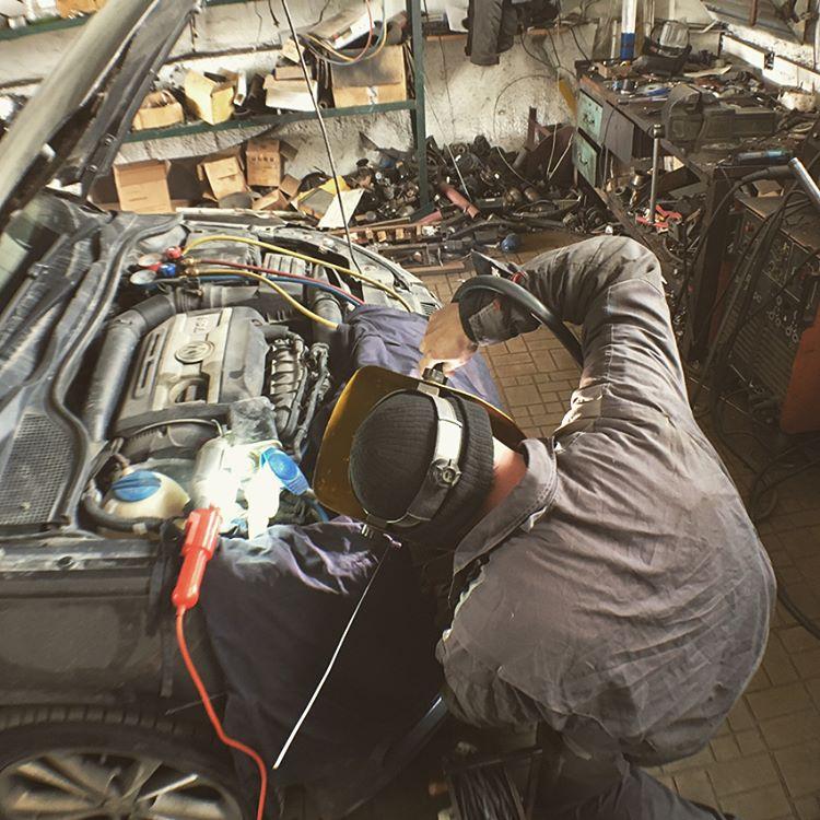 сварка аргон автокондиционеры ремонт