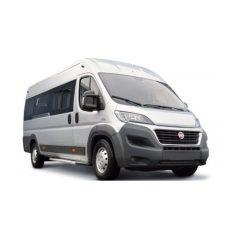 автокондиционер моноблок для автобусов туристических fiat ducato белгород установка