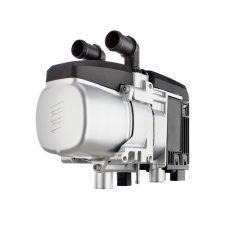hydronic 3 easystart select eberspacher ебершпехер белгород ксавто климат системы автомобиля