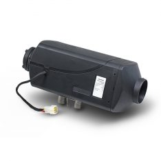 аналог ебершпехер д2 ebershpacher d2 motorcool термотранс thermotrans ксавто климат системы автомобиля